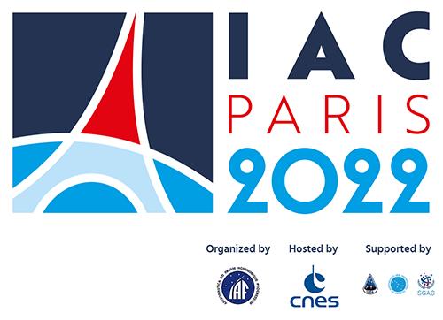 IAC 2022