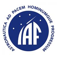 IAF-latin_240