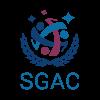 SGAC_logo_PNG